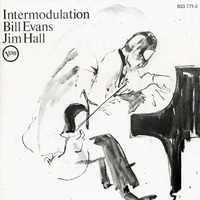 5/56/5614e571_BillEvans26JimHall-Intermodulation-Front.jpeg