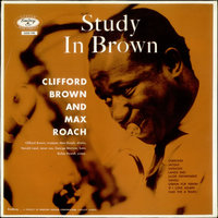 8/86/86bb471d_clifford-brown-max-roac-study-in-brown-540911.jpeg