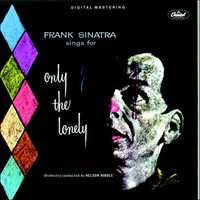 b/b7/b7e56270_600full-frank-sinatra-sings-for-only-the-lonely-cover.jpeg