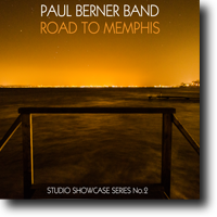 d/d7/d7eb9a04_PaulBernerBand.png