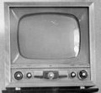 c/c4/c4188ec5_120px-Television_set_from_the_early_1950s_crop.jpeg