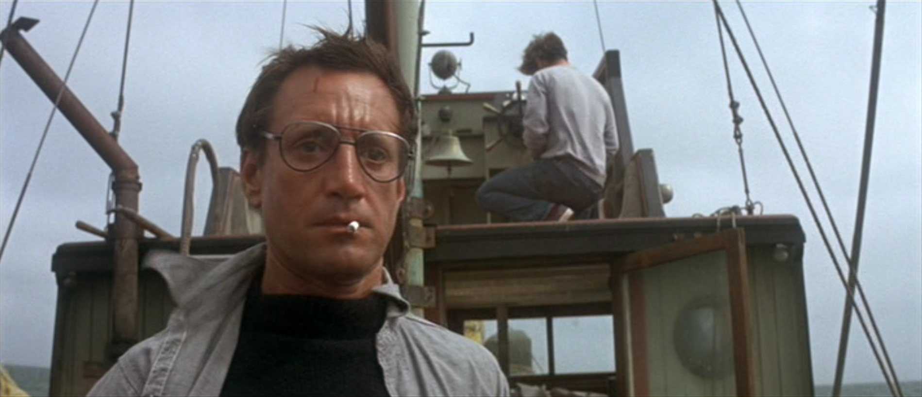2/24/24278959_roy-scheider-jaws.jpeg