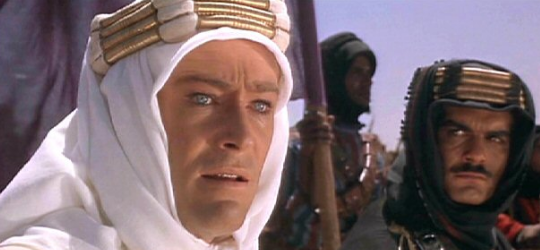 3/34/3451c4c0_Lawrence-of-Arabia.png