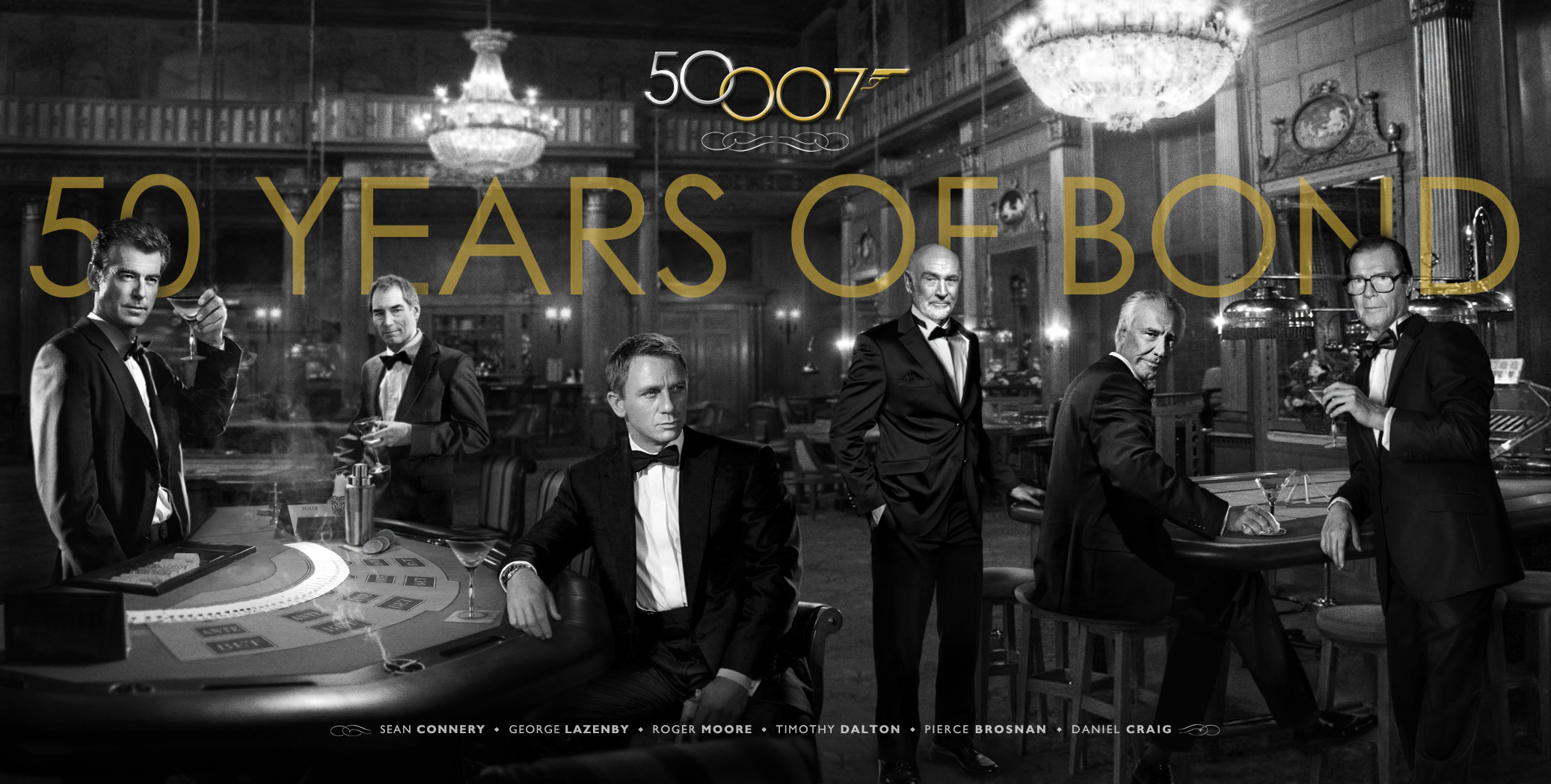 7/79/79d00e16_bond_50___50_years_of_bond_by_themadbutcher-d5dy0xl.jpeg