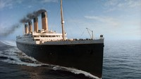 0/06/066ee40a_ap_titanic_movie_ship_thg_120403_wg.jpeg