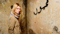 3/34/34f9cf15_carrie-mathison-homeland-20136-1920x1080.jpeg