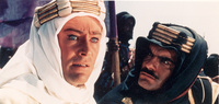 6/65/6500e253_lawrence-of-arabia2.jpeg