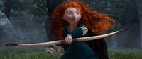 d/d1/d1c4ba0d_brave-movie-image-merida1.jpeg