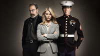 e/e8/e8cb527f_Homeland-Season-1.jpeg