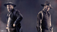 f/fd/fd69b019_hatfields-and-mccoys-wallpaper.jpeg