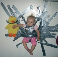 7/74/7454e1ec_baby_duct-tape_on_the_wall.jpeg