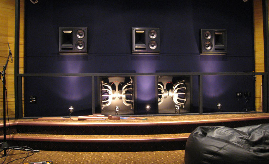 b1798229_Old-Vic-Front-Speakers.jpeg
