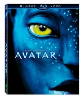 e/e3/e38acc89_James-Cameron-AVATAR-Blu-ray-DVD.jpeg