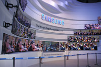 d/dd/ddaa6a56_Samsung-Video-Wall.jpeg