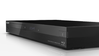 6/6b/6bab0d92_BDP-S7200Blu-rayPlayer_HD_3-4_Right-1.png