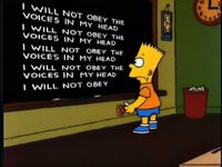 1/11/11382035_The-Simpsons-Voices.jpeg