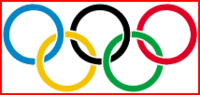 1/1f/1ffe486f_Olympicrings.PNG