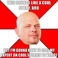 f/fd/fd09191e_363-bruce-willis-cool-story-bro-image.png