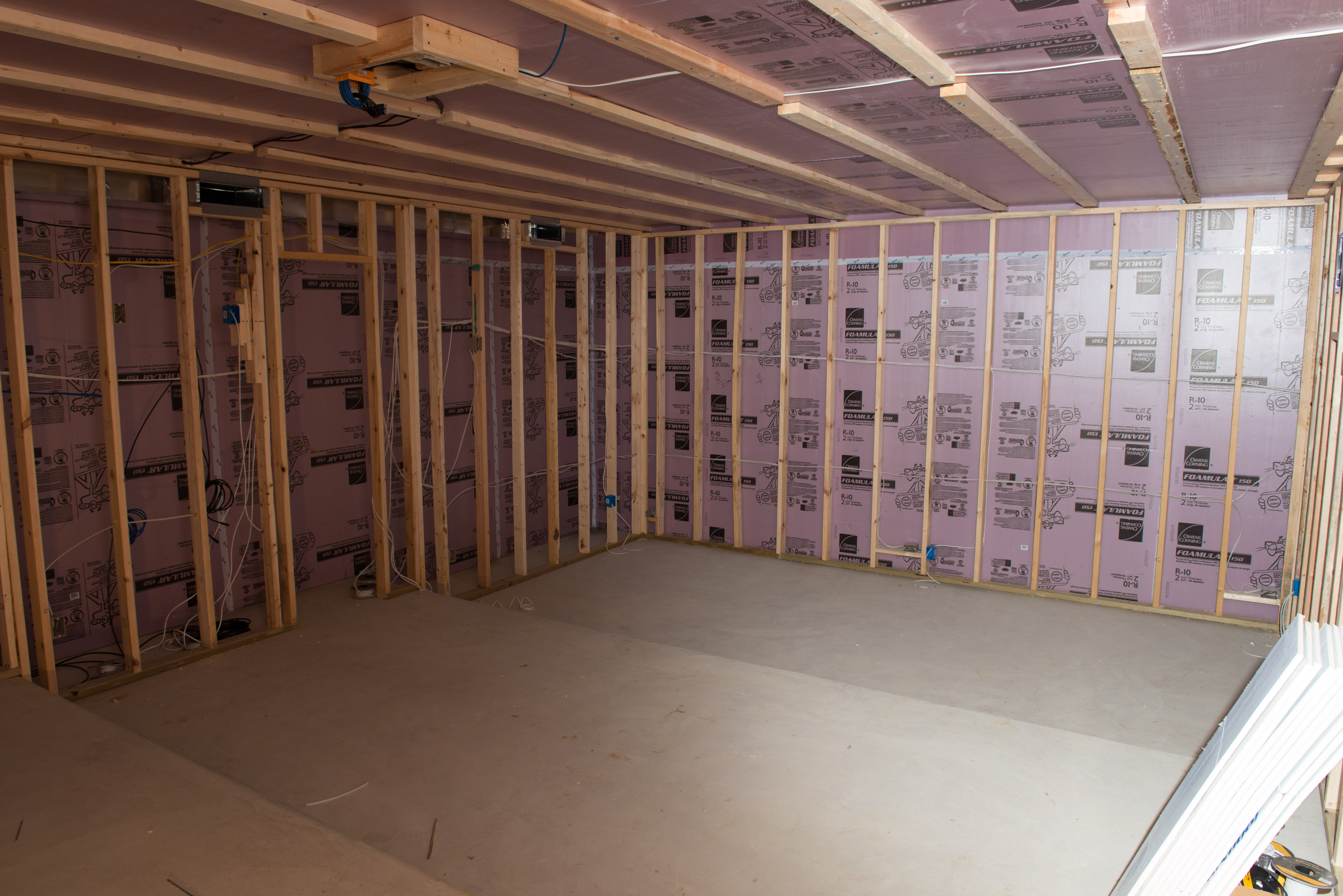 04-RoomConstruction.jpg