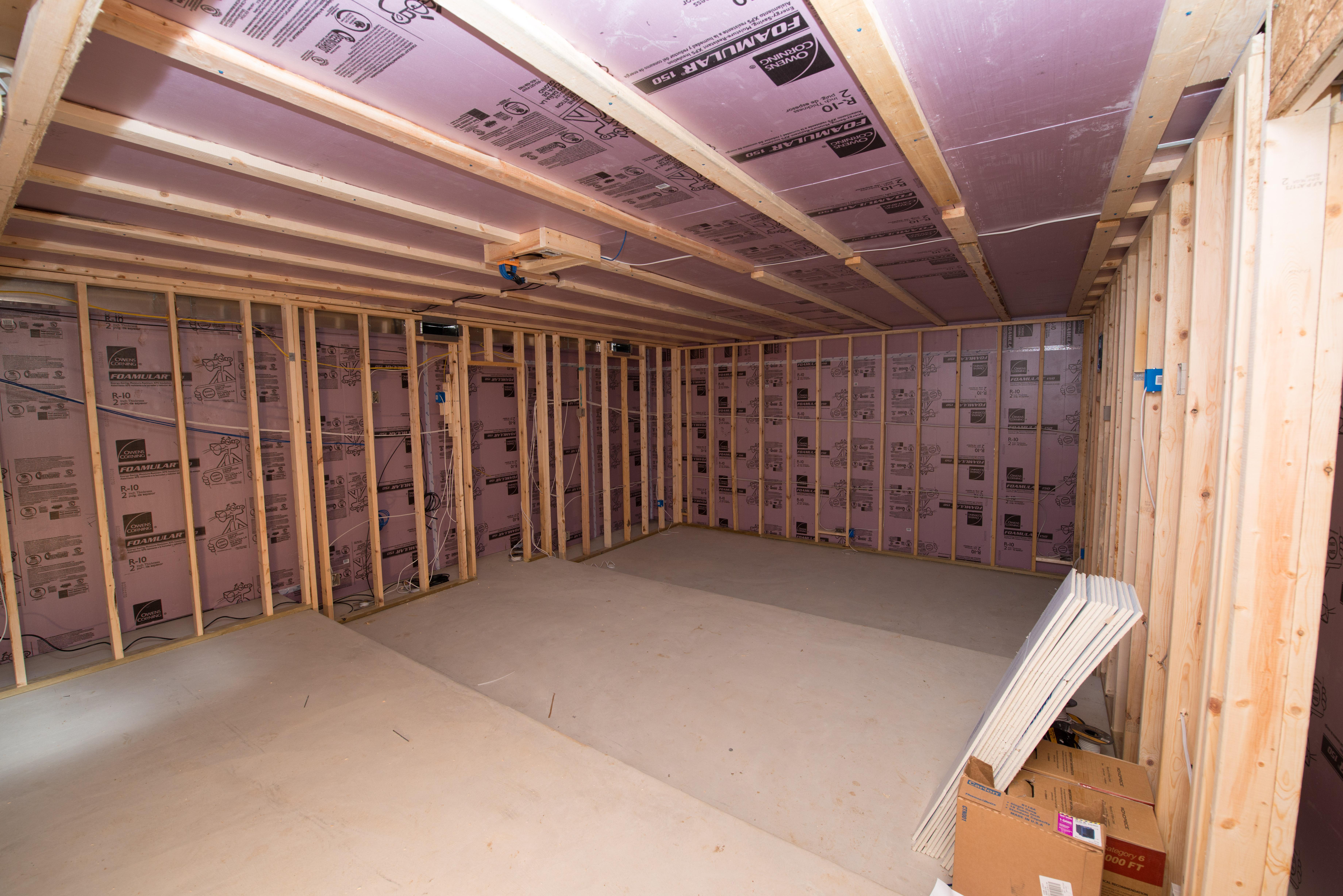 05-RoomConstruction.jpg