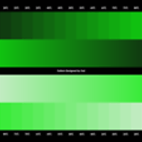 100_Green_Amplitude_Saturation.png