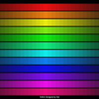 21-Step_12-Color_Bars_2.png