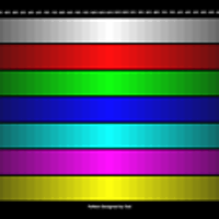 23-Step_7-Color_Bars_2.png