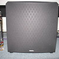 500_rms_watts_power_subwoofer.JPG