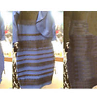 All_three_dresses.jpg