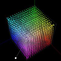 CalMAN_3D_Cube.png