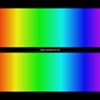 Color_Spectrum.png