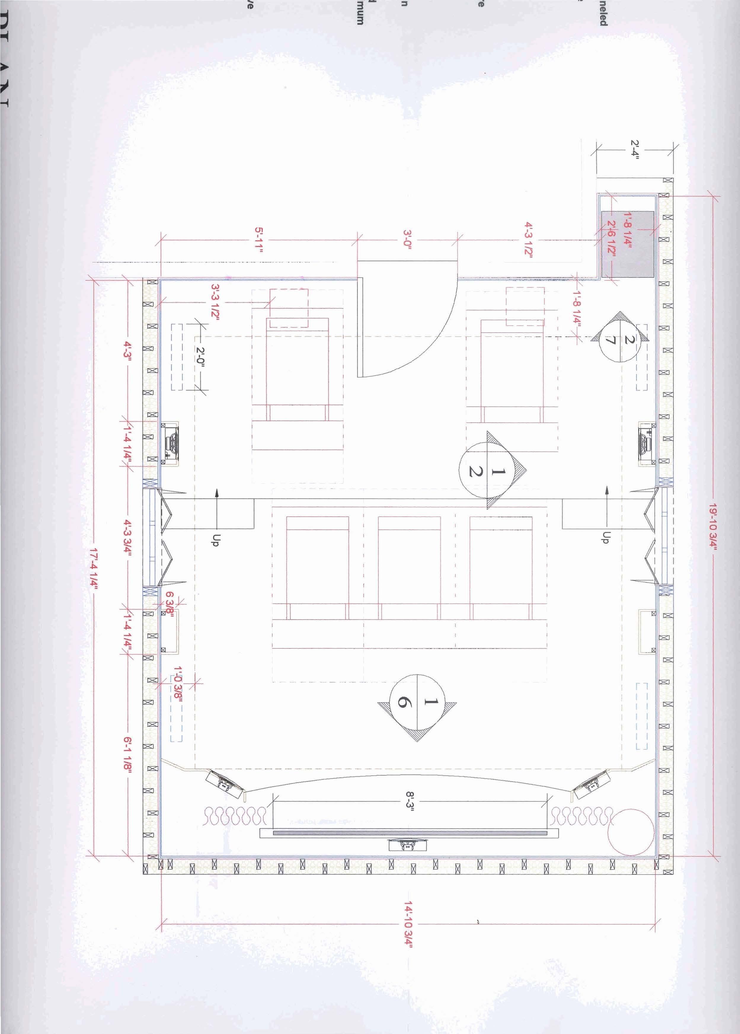 Hall_HT_page_1-_floorplan.jpg