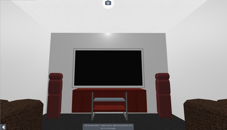 HomeTheater_3D_Right_4_03012017.jpg