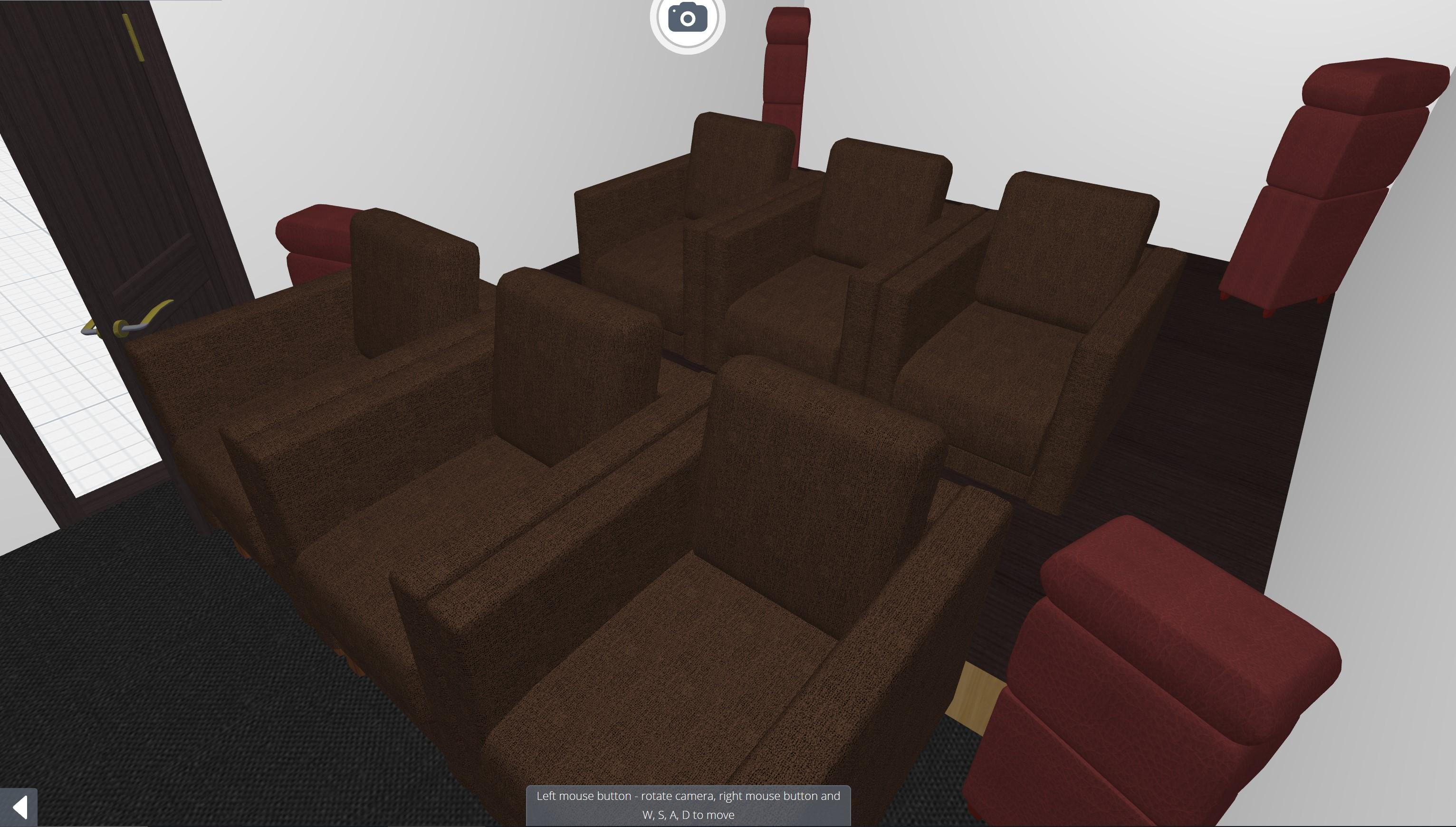 HomeTheater_3D_Right_5_03012017.jpg