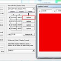 LightSpace_Meter_Profiling.png