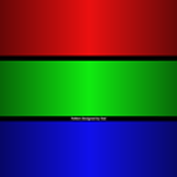 RGB_Ramps_2.png