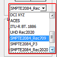 SMPTE2048_Options.png