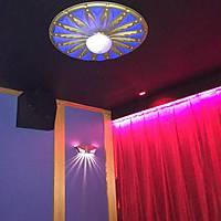 ceiling_rose.JPG