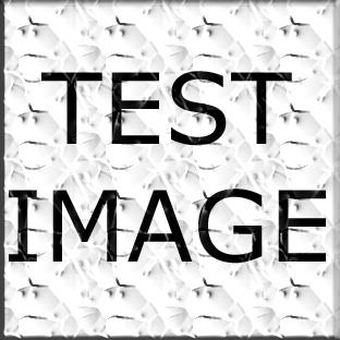 test_4.jpg