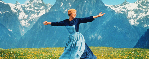6/6f/6fb6d4e7_soundofmusic.jpeg
