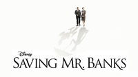 0/07/073d526a_Saving-Mr.-Banks-2013-biographical-drama-film.jpeg
