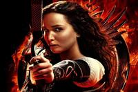 1/14/14743260_05_-Hunger-Games2-Wallpaper.jpeg