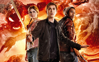 3/33/33cff593_Percy-Jackson-Sea-of-Monsters-Image-1.jpeg