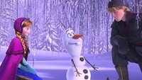 3/37/37a8451d_frozen-movie-625x.jpeg