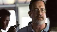 4/48/4822117e_Captain-Phillips-Movie-Stills.jpeg
