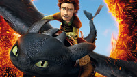 4/4a/4a26474c_how-to-train-your-dragon-image_1.jpeg