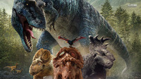 5/55/5575edb5_walking-with-dinosaurs-3d-25005-1366x768.jpeg