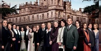 5/5e/5e8fca3a_downton-abbey-season-4-cast-photo.jpeg