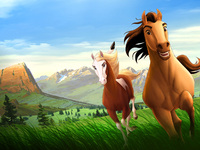 6/6b/6b81c9bd_Spirit-Stallion-of-the-Cimarron-wallpapers-.jpeg