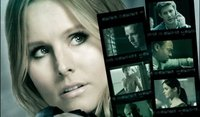 6/6e/6ebdc07b_veronica-mars-movie-poster-main.jpeg
